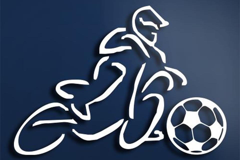 Motoball Deutschland