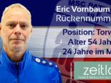 MSC Pattensen - #66 Eric Vornbaum