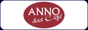 Anno - Das Café