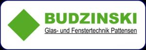 Budzinski Glas- und Fenstertechnik Pattensen