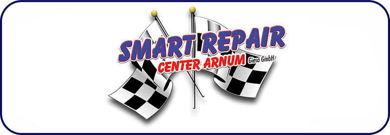 Smart Repair Center Arnum